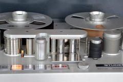 A80-VU-24-239-3-scaled