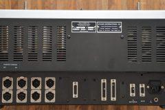 A807-2-2-VU-11075-3-scaled