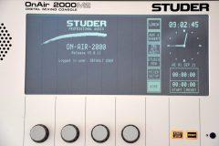 OA2000-1204-1-scaled