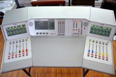 OA2000-1204-Desk-scaled